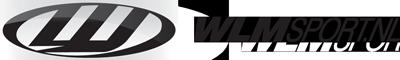 WLMSport